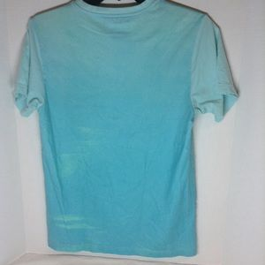 Pink Dolphin Shirts - Pink Dolphin brand Tee